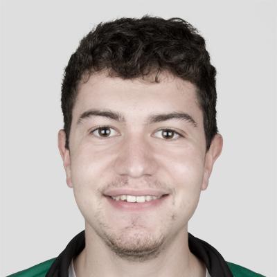 Daniele Acito