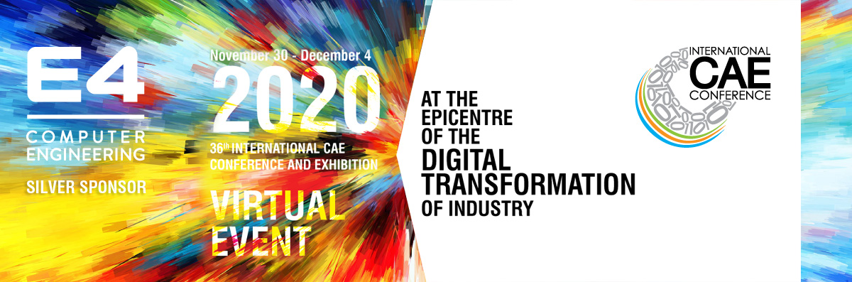 CAE Conference 2020