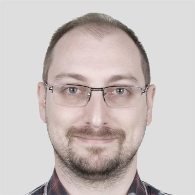 Daniele Zoboli