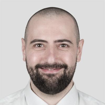 Emanuele Breuza