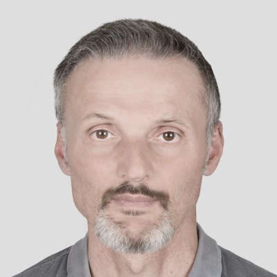 Stefano Lusvardi