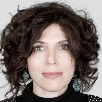 Valeria Pellati