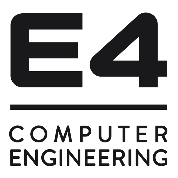 best engineering placement in e4 engineer pvt ltd