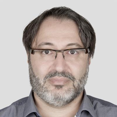 Lucio Lipreri