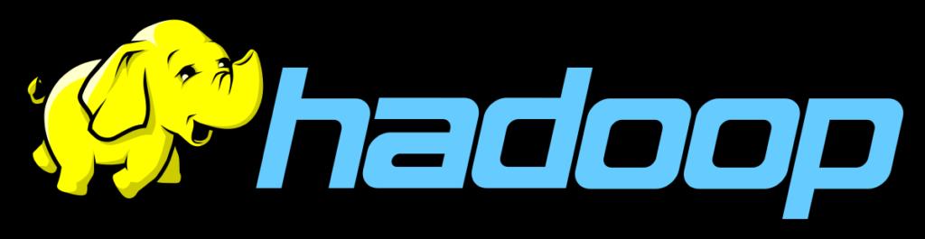 Hadoop Kubernetes